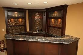 small basement corner bar ideas. Basement Corner Bar Traditional Small Ideas . O