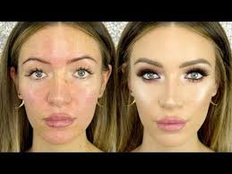 here s 5 foundation tricks you must know whether you have oily skin acne dry skin or perfect skin here s my 5 tips to help you have a flawless foundation