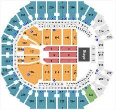 Spectrum Center Charlotte Nc Concert Seating Chart Elton John Charlotte Tickets 2019 Farewell Tour Spectrum