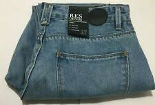 Womens Low Res Denim Jeans For Sale Ebay