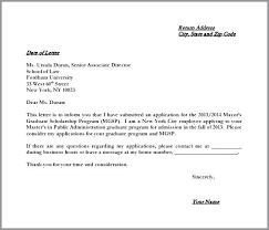 Formal Covering Letter Format Template For A Formal Letter Caseyroberts Co