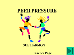 images for positive peer pressure clip art library images for positive peer pressure