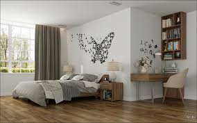 Small Picture bedroom butterfly wall art Interior Design Ideas