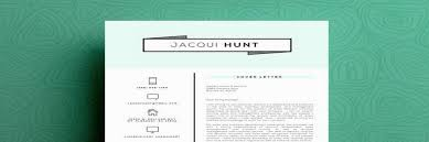 How To Approach A Cover Letter For Your Dream Design Job