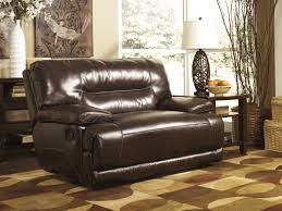 furniture wingback recliner chair chair and a half recliner pertaining to oversized leather chair reupholster an oversized leather chair the home redesign