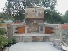 outdoor stone fireplace designs fireplace design ideas within outdoor stone fireplace