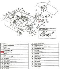 2001 mazda miata wiring diagram 2000 mazda miata wiring diagram wiring diagrams 2001 mazda mpv manual ebuck us 93 ford probe