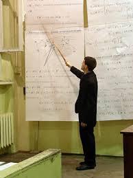 Кафедра теории упругости РГУ ноября г Защита  Нажмите чтобы посмотреть в полный размер