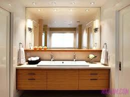 industrial bath lighting. Industrial Bathroom Light Lamp Wall Fixtures Led Ceiling Lights Bath Bar . Lighting