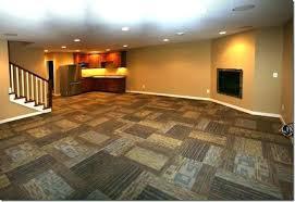 Basement floor ideas do it yourself Finish Cheap Basement Floor Cheap Basement Floor Cozy Design Basement Floor Ideas Do It Yourself Cheap Wet Home Design Cheap Basement Floor Cheap Basement Flooring Cheap Basement Floor
