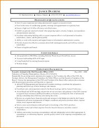 executive assistant resume skillsmedical administrative assistant resume samples administrative assistant dutiespng executive administrative assistant resume