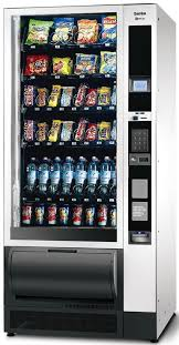 Used Vending Machines Ireland Fascinating CoreVend Ltd Harrington Vending Machines Ireland Special