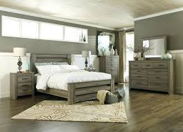 rustic bedroom furniture sets. Modern Rustic Bedroom Furniture Design Sets