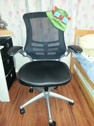 office chair buying guide. LexMod Office Chair For League Buying Guide