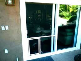 door glass inserts home depot french door inserts home depot sliding door pet insert sliding glass