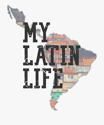 Latino Graphic Designers Mexican Clipart Latino Graphic Design Transparent