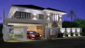 Small Picture Small Zen House Design Philippines YouTube