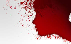 Bloody Face Wallpapers - Top Free ...