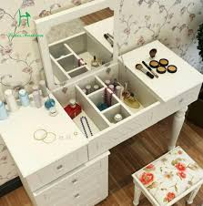 Painting Bedroom Furniture White Painting Wood Bedroom Furniture Promotion Shop For Promotional