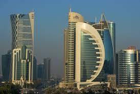 Qatar Won't Negotiate Unless Neighbors ...