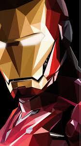 Iron Man IPhone Wallpapers - We Need Fun