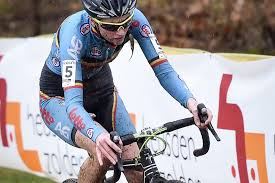 owner of electric bike seized during cyclocross world chionships revealed