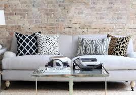 furniture usa. full size of furniture:usa leather furniture strsku amazing usa download images copyright