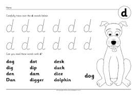 These workbooks are a collection of worksheets based around the different sets from jolly phonics at a more basic level. Sims Free Jolly Phonics Worksheets For Kindergarten