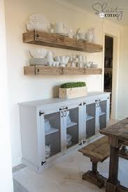 furniture ideas for small spaces. best 25 small dining rooms ideas on pinterest kitchen tables table set and sets furniture for spaces o