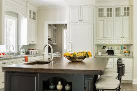 amazing best 10 butcher block island top ideas on wood white kitchen island with butcher block top decor