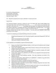 Bid Proposal Cover Letter Resume Creator Simple Source