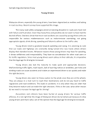 Apa Format Essay Example Paper English Short Essay Writing The Lodges Of Colorado Springs