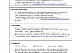 Resume Maker Free Online Resume Online Resume Maker Free Attractive Online Resume Builder 13