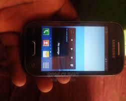 Archive: Samsung Galaxy Young S6310 4 ...