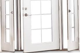 venting patio doors fine patio patio door with sidelights vented home design ideas to venting