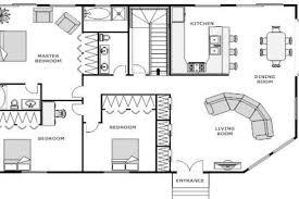 Simple Blueprint Best Floor Plan Blueprint House Floor Plan Blueprint Simple Small