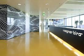 office flooring options. Marvelous Office Flooring Design Options India