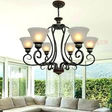 clearance chandeliers lighting enchanting clearance chandeliers lighting clearance clearance chandeliers font light in the bedroom