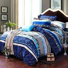 bohemian bedding sets bohemian bedding sets bohemian bedding sets bohemian duvet bedding set bohemian duvet bedding