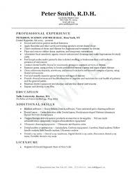 Get Dental Assistant Cover Letter No Experience Baskanai Www