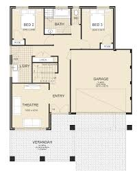 upstairs living house plans homes floor amazing