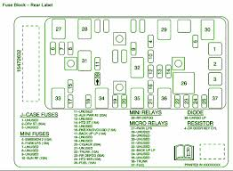 2000 lincoln ls wiring diagrams manual 2000 wiring diagrams