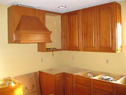 Kitchen Wall Cabinets Unfinished Wonderful And Beautiful Kitchen Wall Cabinets The Kitchen