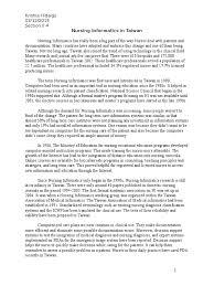 the environment essay topics social