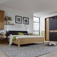 modish furniture. bedroom modish furniture v