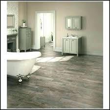 bathroom floor tiles that look like wood home depot wood look tiles porcelain wood look tile in upstairs bathroom home depot ceramic tile home depot wood