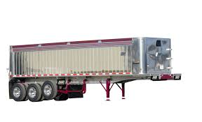 east trailer wiring diagram wiring diagram library dumps east manufacturingeast trailer wiring diagram 18