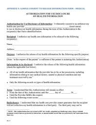 patient information form 40 medical records release form release of information