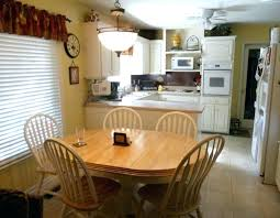 french kitchen table kitchen serenity french country