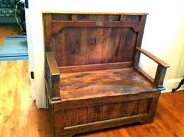 wooden toy box wooden toy box bench wooden toy box bench wooden toy workbench toy box wooden toy box